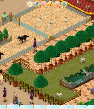 Wauies - The Pet Shop Game Ekran Görüntüleri - 1