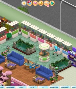 Wauies - The Pet Shop Game Ekran Görüntüleri - 3