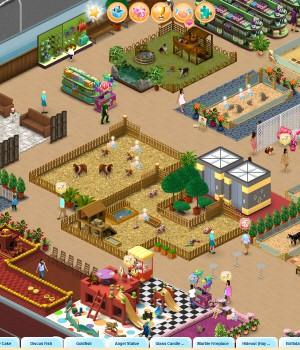 Wauies - The Pet Shop Game Ekran Görüntüleri - 5