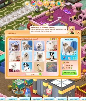 Wauies - The Pet Shop Game Ekran Görüntüleri - 7