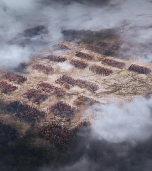 Total War: Three Kingdom 1 - 1