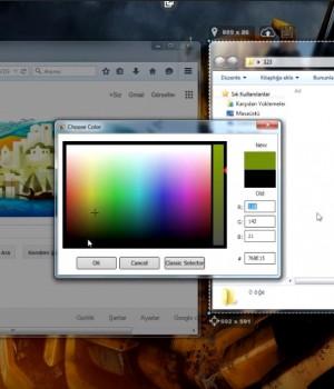 ScreenTake Ekran Görüntüleri - 2