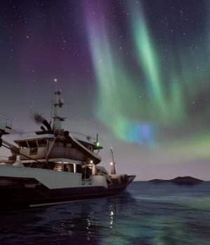 Fishing Barents Sea Ekran Görüntüleri - 5