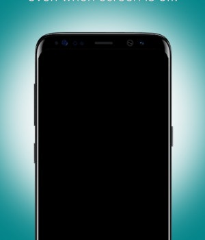 bxActions Ekran Görüntüleri - 2