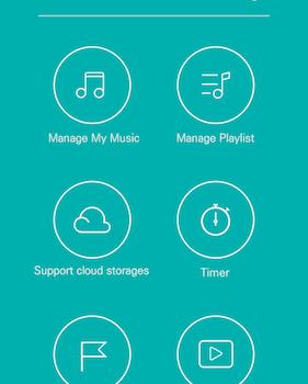 GOM Audio Ekran Görüntüleri - 6