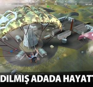 Last Battleground: Survival Ekran Görüntüleri - 5