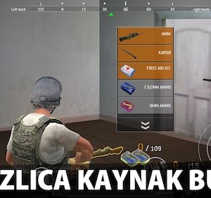 Last Battleground: Survival Ekran Görüntüleri - 4