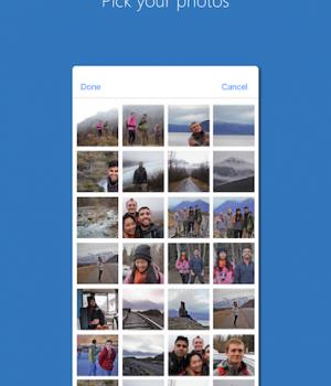 Microsoft Photos Companion Ekran Görüntüleri - 2
