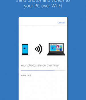 Microsoft Photos Companion Ekran Görüntüleri - 3
