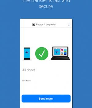 Microsoft Photos Companion Ekran Görüntüleri - 4