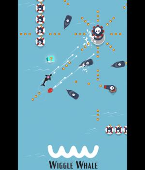 Wiggle Whale Ekran Görüntüleri - 5
