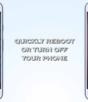 Quick Reboot Ekran Görüntüleri - 1