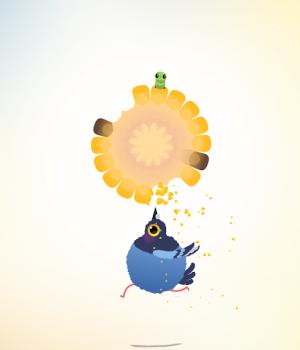 Pigeon Pop 1 - 1