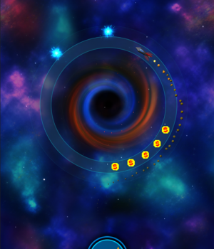 Orbit Leap 1 - 1