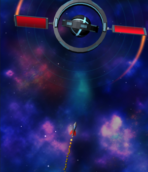 Orbit Leap 3 - 3