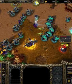 Warcraft-3-2 - 2