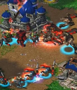 Warcraft-3-1 - 1
