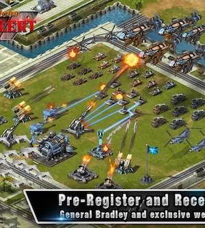 General Order - Stay Alert Ekran Görüntüleri - 7