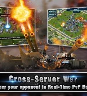 General Order - Stay Alert Ekran Görüntüleri - 2