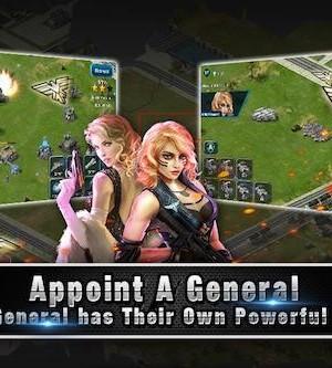 General Order - Stay Alert Ekran Görüntüleri - 1
