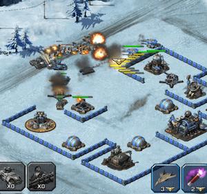 General Order - Stay Alert Ekran Görüntüleri - 4