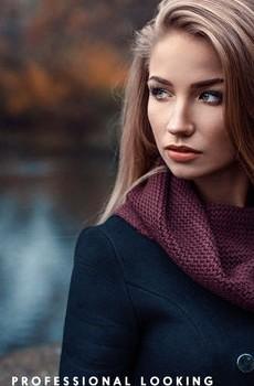 Portrait Ekran Görüntüleri - 3