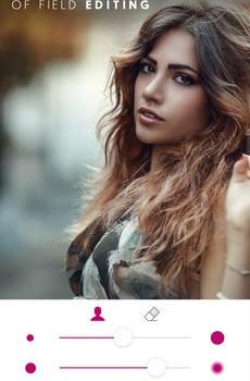 Portrait Ekran Görüntüleri - 2