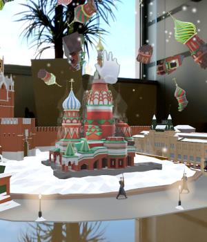 PuzzlAR: World Tour Ekran Görüntüleri - 6