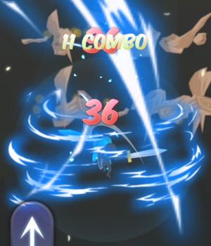 Royal Blade Ekran Görüntüleri - 3