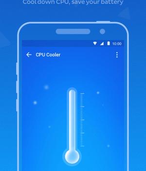 Boost Cache Cleaner Ekran Görüntüleri - 2