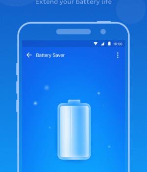 Boost Cache Cleaner Ekran Görüntüleri - 4