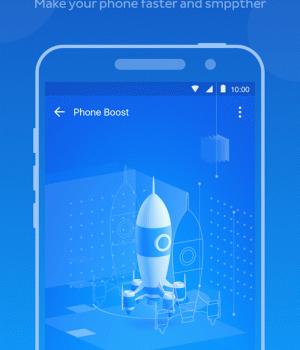 Boost Cache Cleaner Ekran Görüntüleri - 5