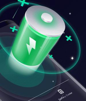 Super Battery Ekran Görüntüleri - 4