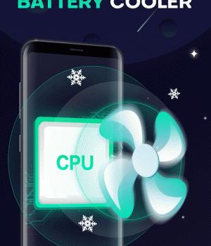 Super Battery Ekran Görüntüleri - 5