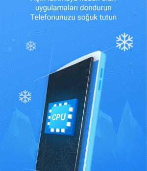Super Speed Cleaner Ekran Görüntüleri - 2
