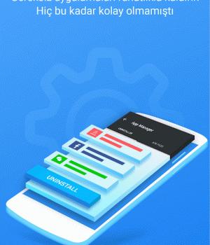 Super Speed Cleaner Ekran Görüntüleri - 3