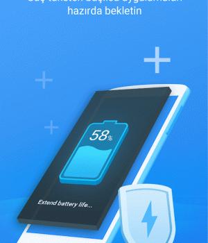 Super Speed Cleaner Ekran Görüntüleri - 6