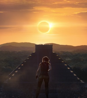 Shadow of the Tomb Raider Steam 2 - 2