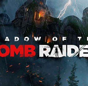 Shadow of the Tomb Raider Steam 3 - 3