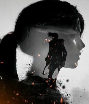Shadow of the Tomb Raider Steam 1 - 1