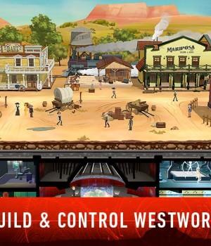 Westworld 4 - 4