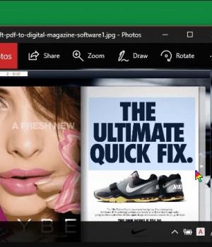 Easy Screen OCR Ekran Görüntüleri - 2