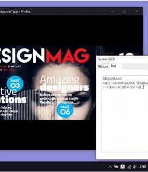Easy Screen OCR Ekran Görüntüleri - 3