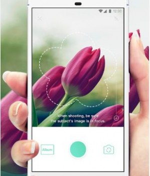 PictureThis Ekran Görüntüleri - 1