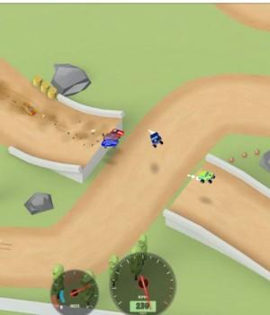 Full Drift Racing Ekran Görüntüleri - 4