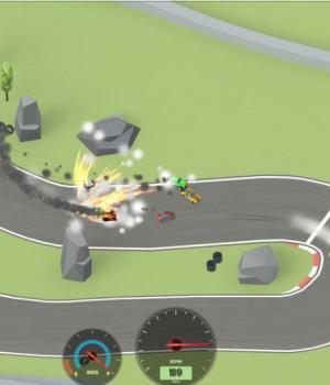 Full Drift Racing Ekran Görüntüleri - 1