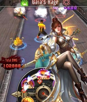 Dimension Summoner: Hero Arena Ekran Görüntüleri - 3