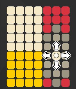 Color Pop! Ekran Görüntüleri - 2