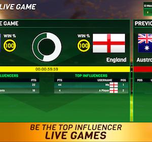Rugby League 18 Ekran Görüntüleri - 4
