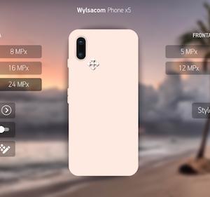 Smartphone Tycoon Ekran Görüntüleri - 2
